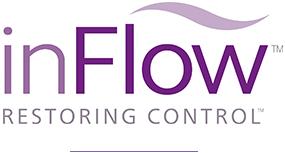 inflow-logo-line